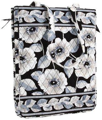 Vera Bradley Signature Laptop Travel Tote Handbags