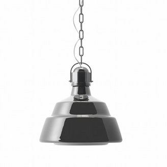 Foscarini Diesel Collection Glas Grande Suspension Lamp -Open Box