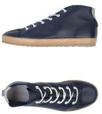 Bikkembergs High-top sneakers