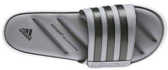 adidas Zeitfrei Fitfoam Slides