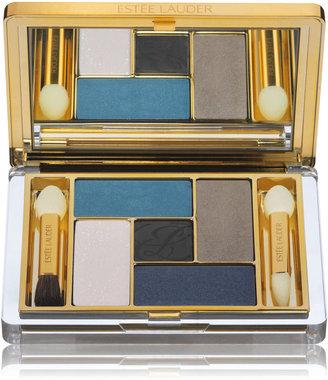 Estee Lauder Pure Color Eye Shadow Palette