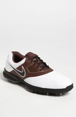 Nike 'Heritage' Golf Shoe (Men)