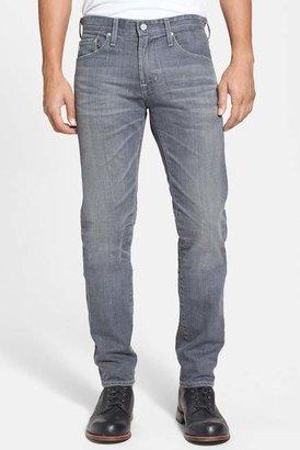 AG Dylan Slim Skinny Jean $225 thestylecure.com