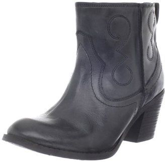 Seychelles Women's Everywhere I Go Ankle Boot