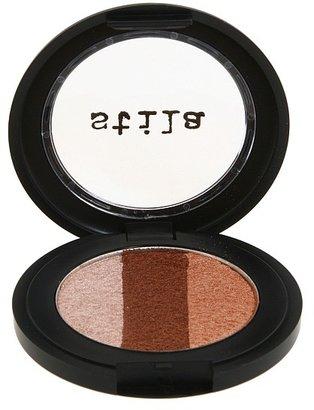 Stila Eye Shadow Trio Color Cosmetics