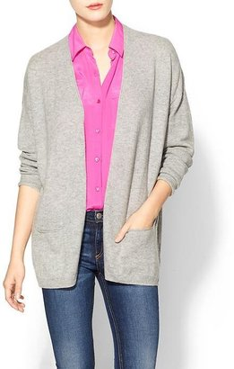 Joie Cindy Cashmere Sweater