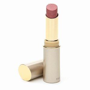 L'Oreal Endless Platinum Lipstick