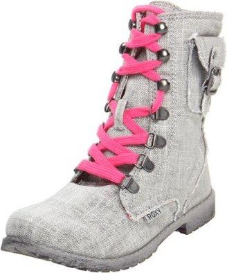 Roxy RG Nugget Boot (Little Kid/Big Kid)