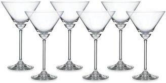 Lenox Tuscany Classics® 6 oz. Cocktail Martini Glasses (Buy 4, Get 6 Set)