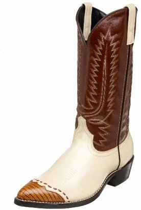 "Laredo Men's 61161 Classic 13"" Wingtip Boot"