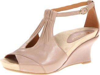 Earthies Women's Veria 3 Sandal