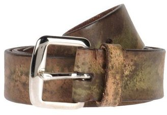 D&G Belt