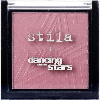 Stila Dancing With The Stars Blush Powder