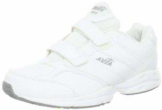 Avia Women's A344W Walking Shoe