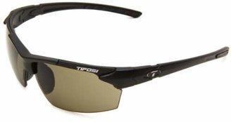 Tifosi Optics Jet Wrap Sunglasses