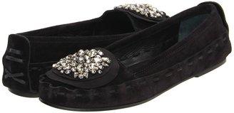 Vera Wang Indigo (Black 2) - Footwear