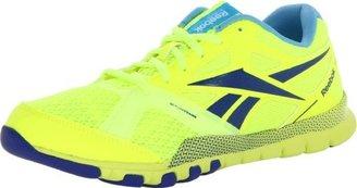 Reebok Footwear Womens SubLite TR 2.0 W Cross-Training Shoe