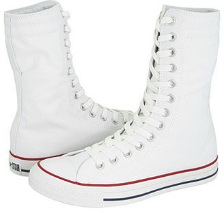 Converse Chuck Taylor All Star Specialty X-Hi