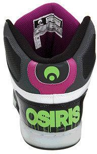 Osiris NYC83