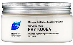 Phyto Phytojoba Intense Hydrating Brilliance Mask