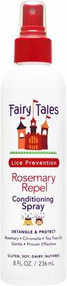 Ulta Fairy Tales Rosemary Repel Conditioning Spray