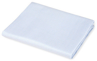 American Baby Company Percale Cotton Crib Sheet
