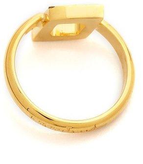 Vita Fede Mini Rumba Ring