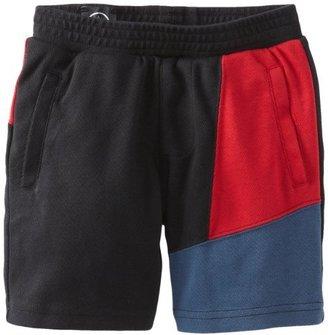Volcom Boys 2-7 Growler Short