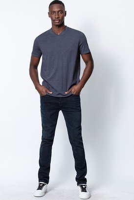 Zadig & Voltaire Terry T-Shirt