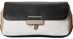 Marc by Marc Jacobs Marc by Marc Jacob Shelter Iland Clutch Handba