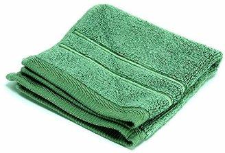 Lenox Platinum Wash Towel
