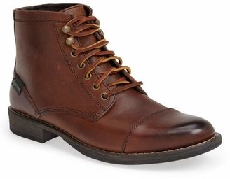 Eastland Porter 1955 Cap Toe Boot