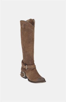 Matisse 'Wild West' Boot