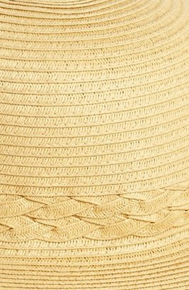 Nordstrom Wide Brim Hat