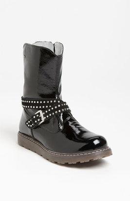 Naturino '4597' Boot (Walker, Toddler & Little Kid)