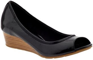 Cole Haan Air Tali Open-Toe