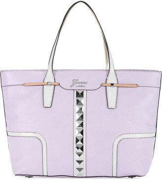 GUESS Handbag, Gladis Carryall