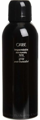Oribe Women's Impermeable Anti-Humidity Spray $41 thestylecure.com