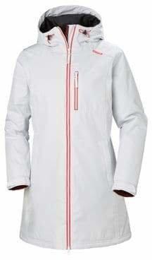 Helly Hansen Long Belfast Winter Jacket