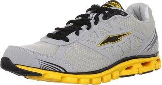 Avia Brown Shoes Men's CC Release TECH A5781M
