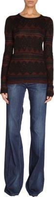 Etoile Isabel Marant Falk Sweater