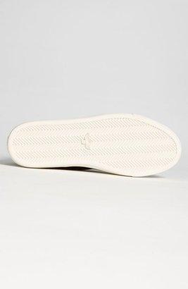 Creative Recreation 'Cesario X Prime Hi' Sneaker (Men)