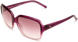 Converse Heritage Women's The Entertainer Sunglasses
