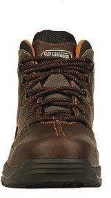 Rockport Men's Urban Expedition Steel Toe Work Boot