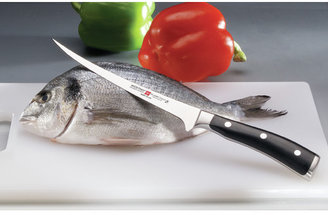 "Wusthof Classic Ikon 7"" Fillet Knife"