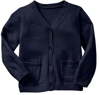 Gap V-neck cardigan