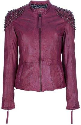 Maze 'Maze' jacket