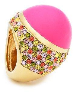 Kate Spade Lollie ring