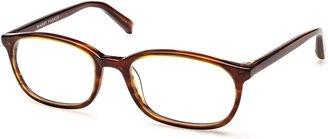 Warby Parker Ballard