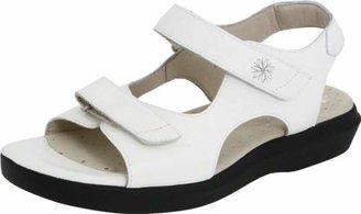Propet Women's Tahoe Sandal $29.99 thestylecure.com